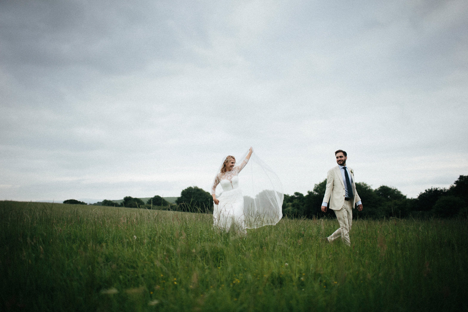 WEDDING PHOTOGRAPHY AT CORNISH TIPIS (149).jpg