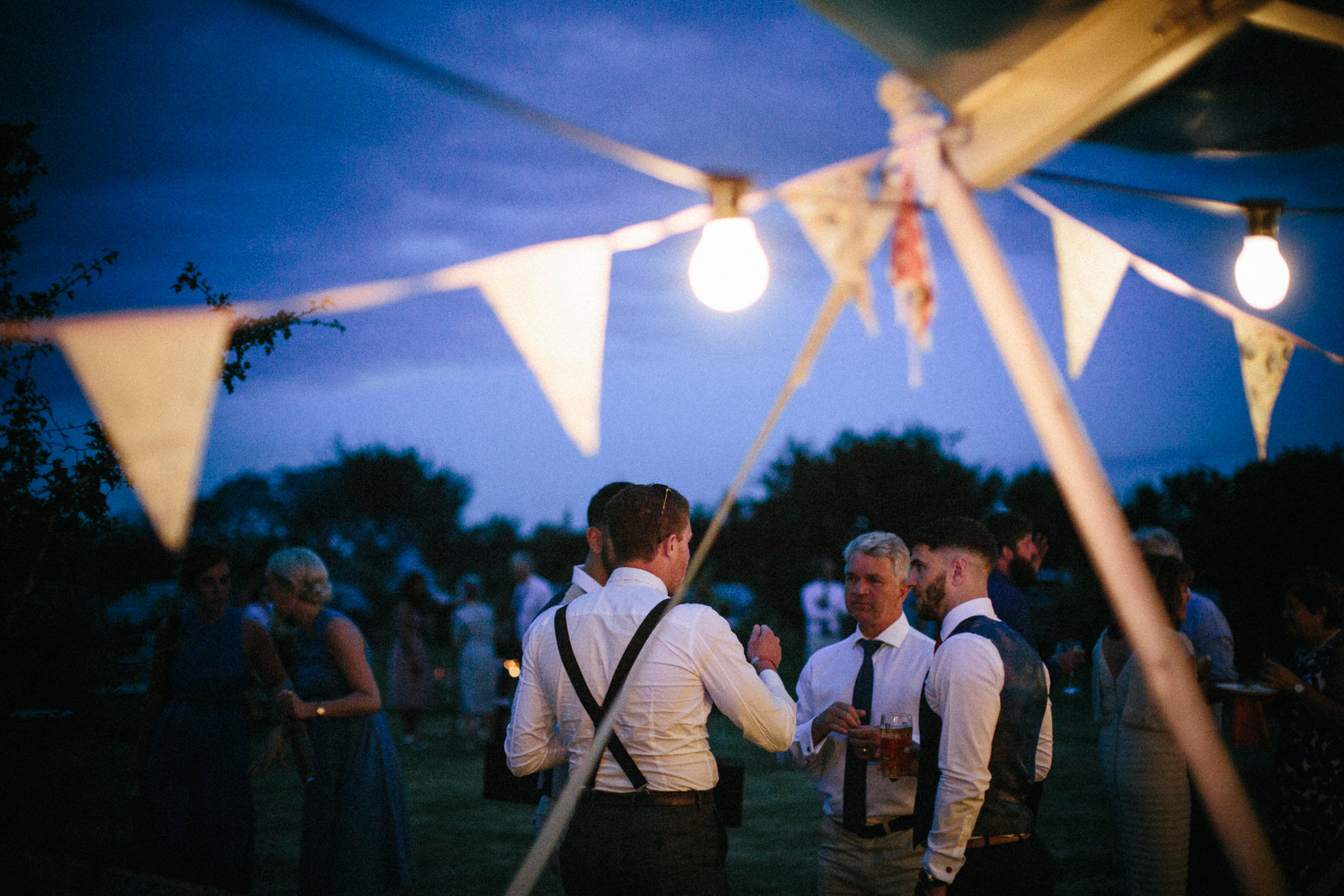 WEDDING PHOTOGRAPHY AT CORNISH TIPIS (182).jpg