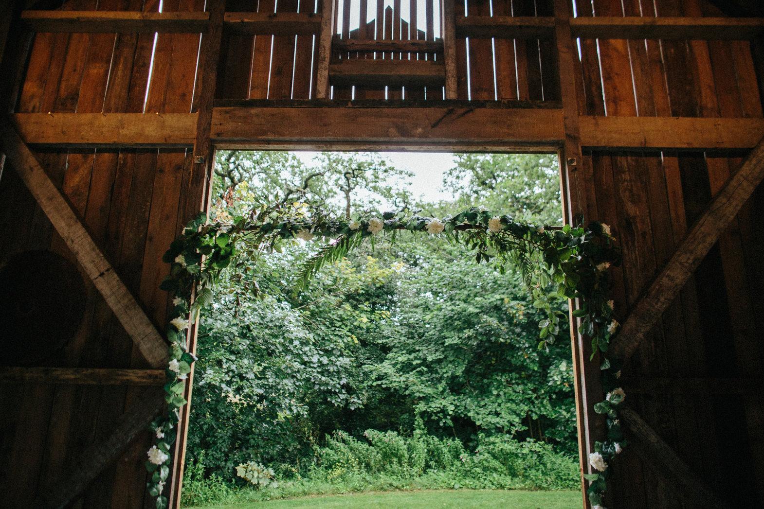 WEDDING PHOTOGRAPHY AT NANCARROW FARM (7).jpg