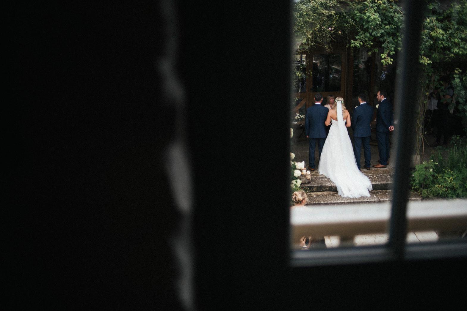 WEDDING PHOTOGRAPHY AT NANCARROW FARM (58).jpg
