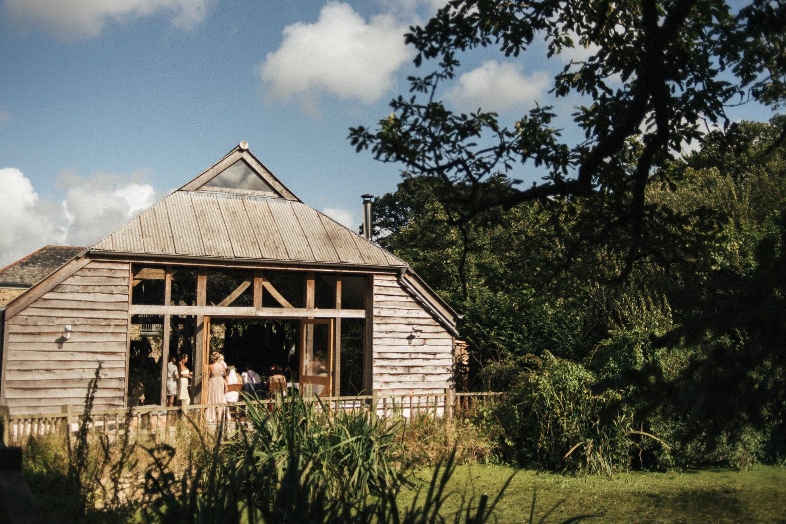 WEDDING PHOTOGRAPHY AT NANCARROW FARM (86).jpg