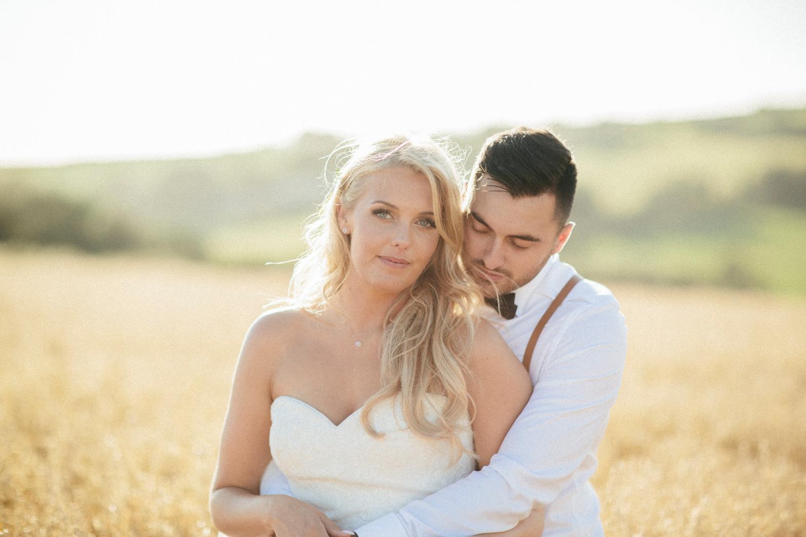 WEDDING PHOTOGRAPHY AT NANCARROW FARM (124).jpg