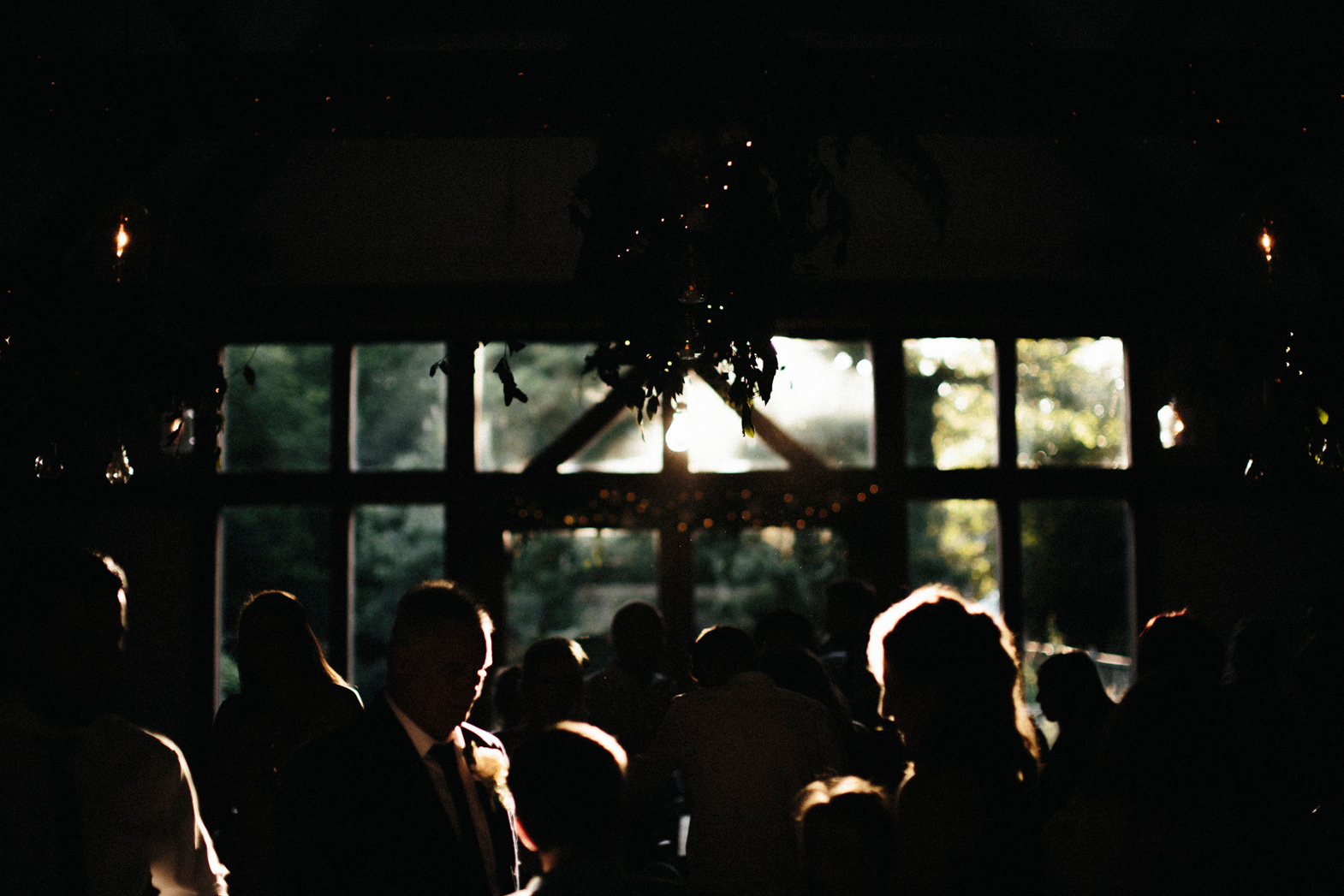 WEDDING PHOTOGRAPHY AT NANCARROW FARM (134).jpg