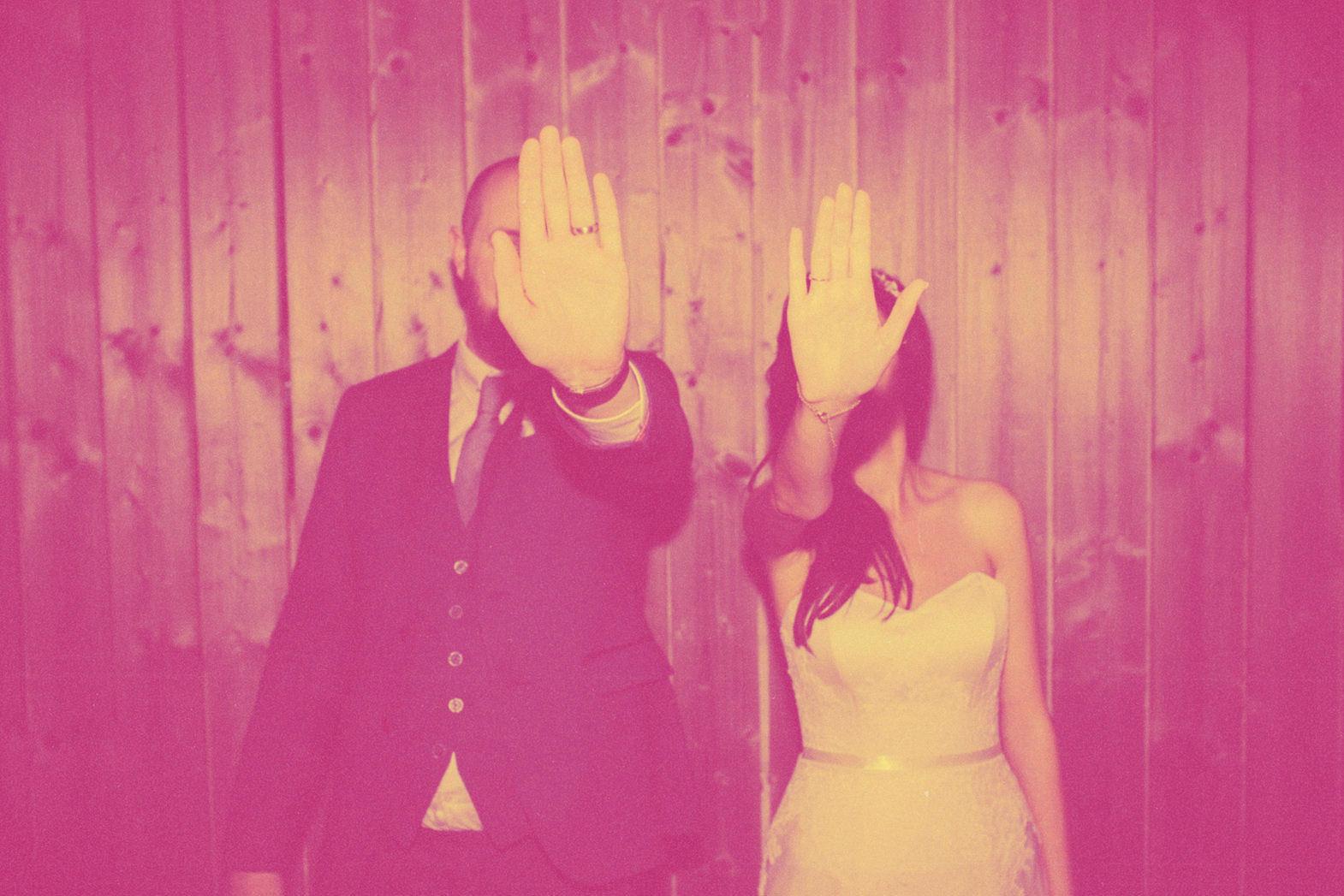 WEDDING AT TREVENNA .jpg