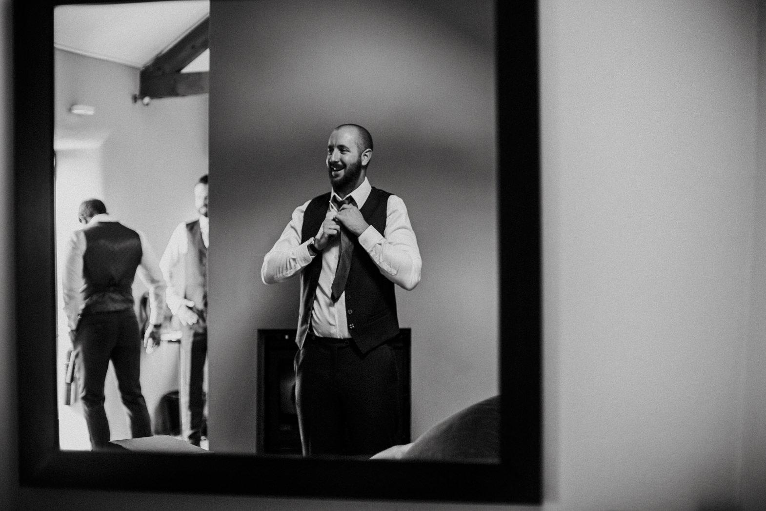 WEDDING AT TREVENNA  (8).jpg