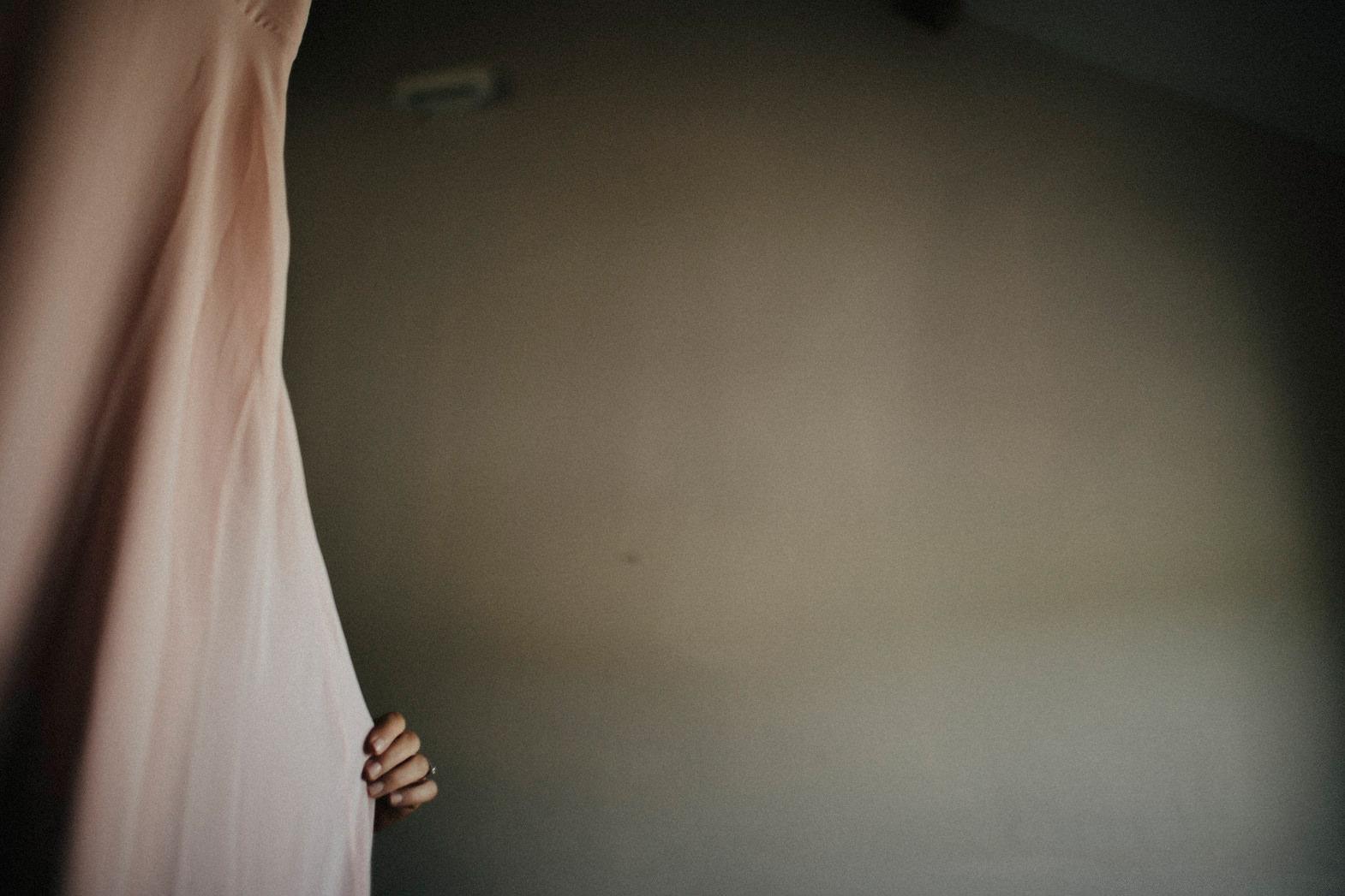 WEDDING AT TREVENNA  (17).jpg