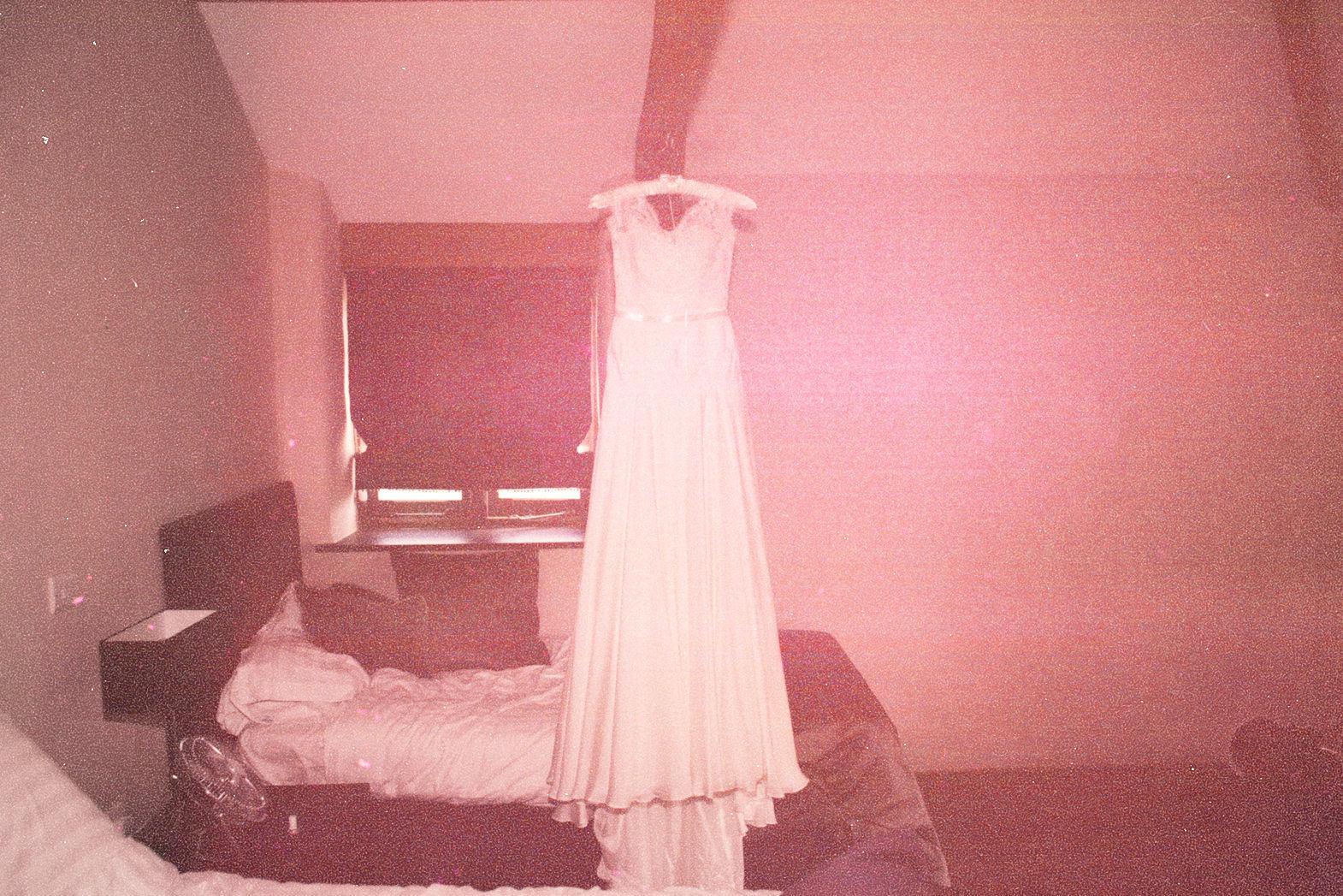 WEDDING AT TREVENNA  (23).jpg