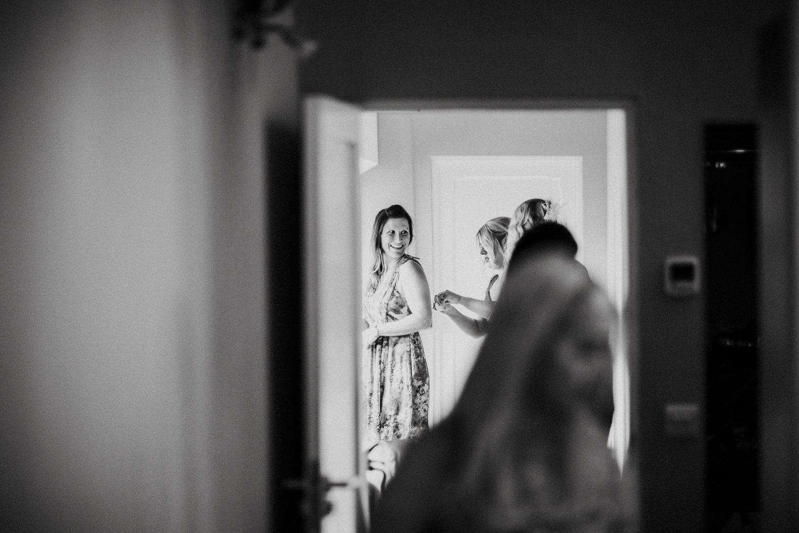 WEDDING AT TREVENNA  (24).jpg