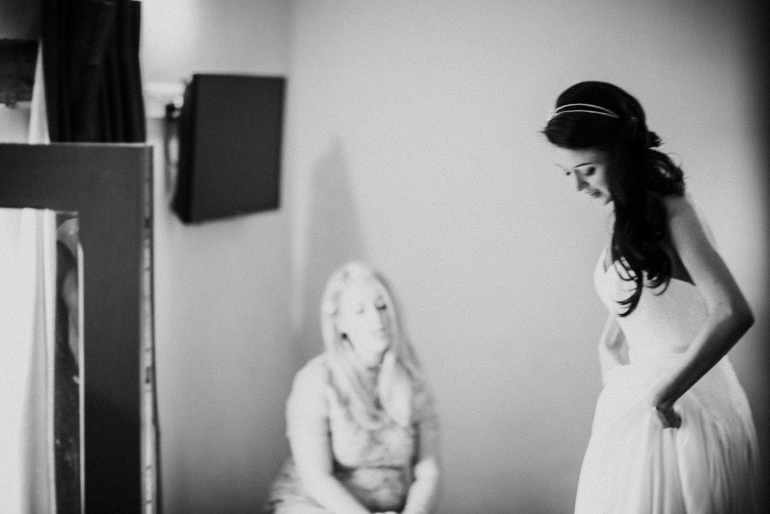 WEDDING AT TREVENNA  (28).jpg