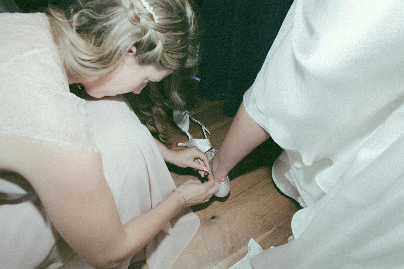 WEDDING AT TREVENNA  (27).jpg
