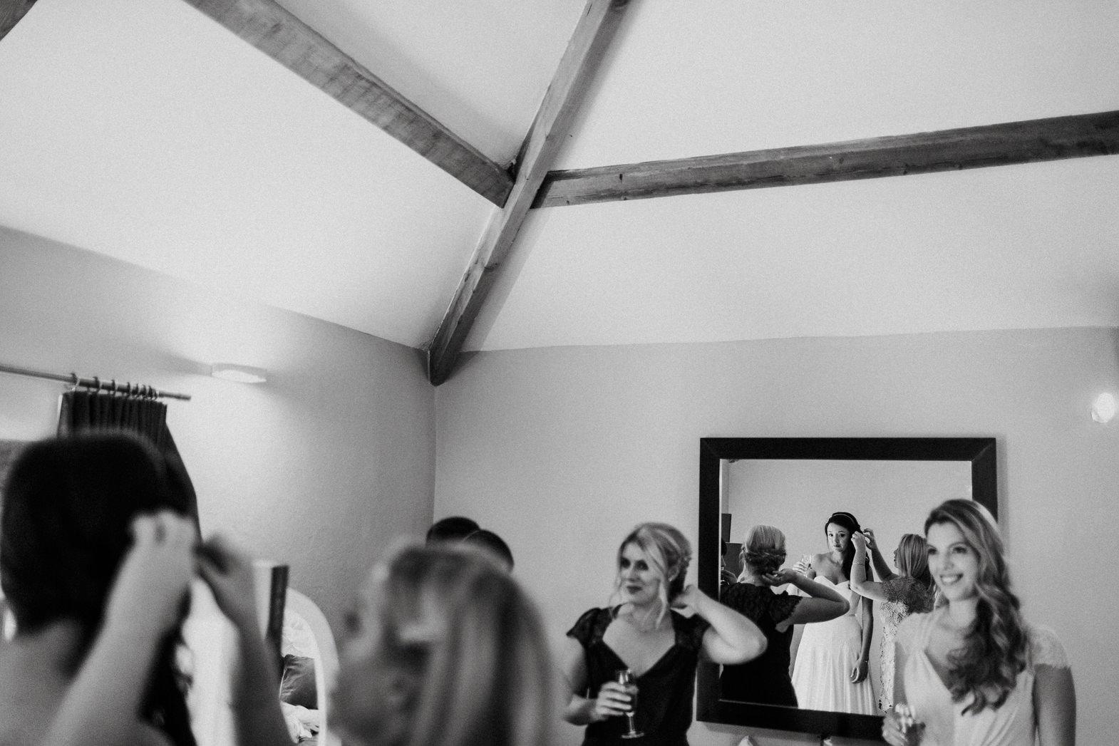 WEDDING AT TREVENNA  (29).jpg