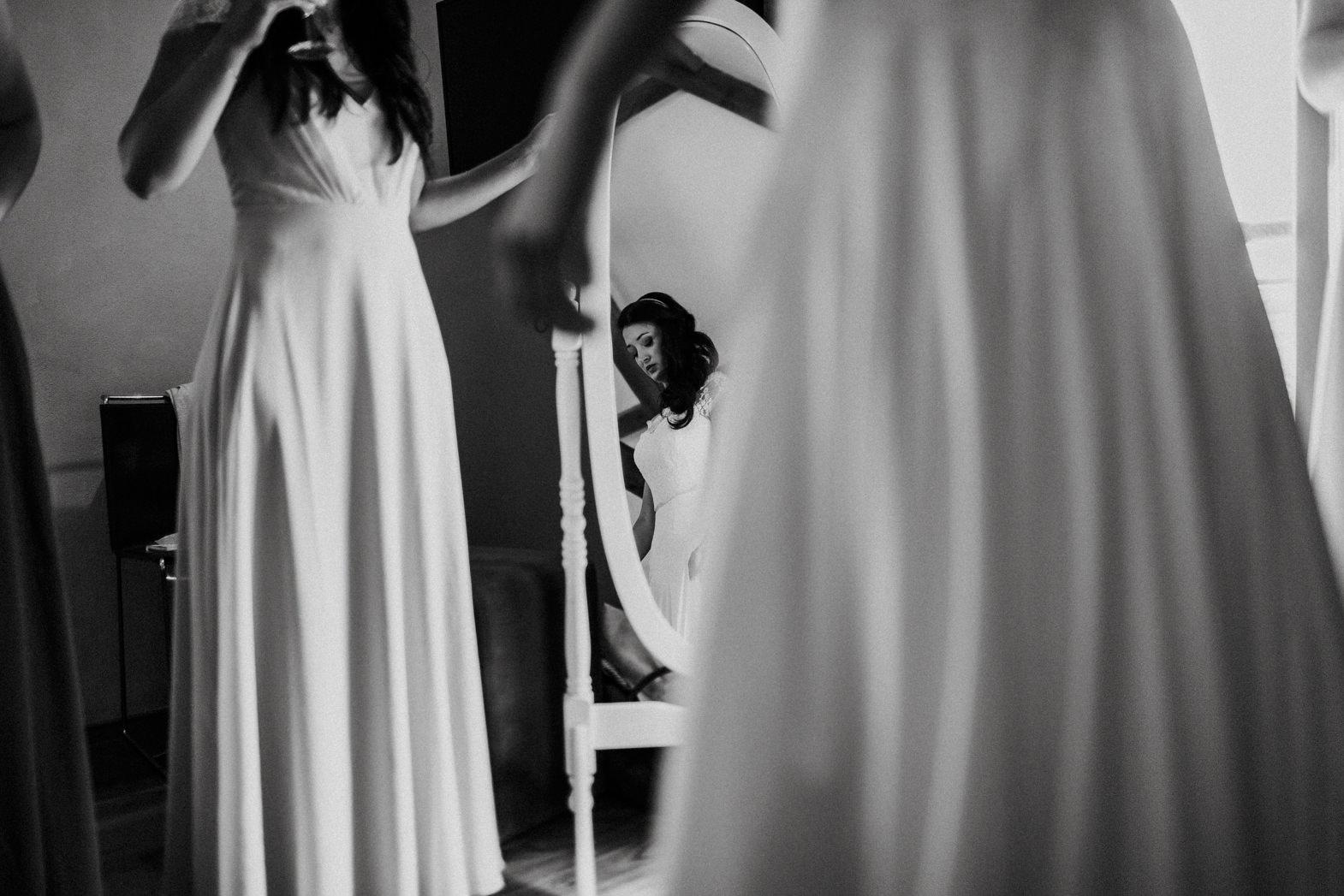 WEDDING AT TREVENNA  (31).jpg