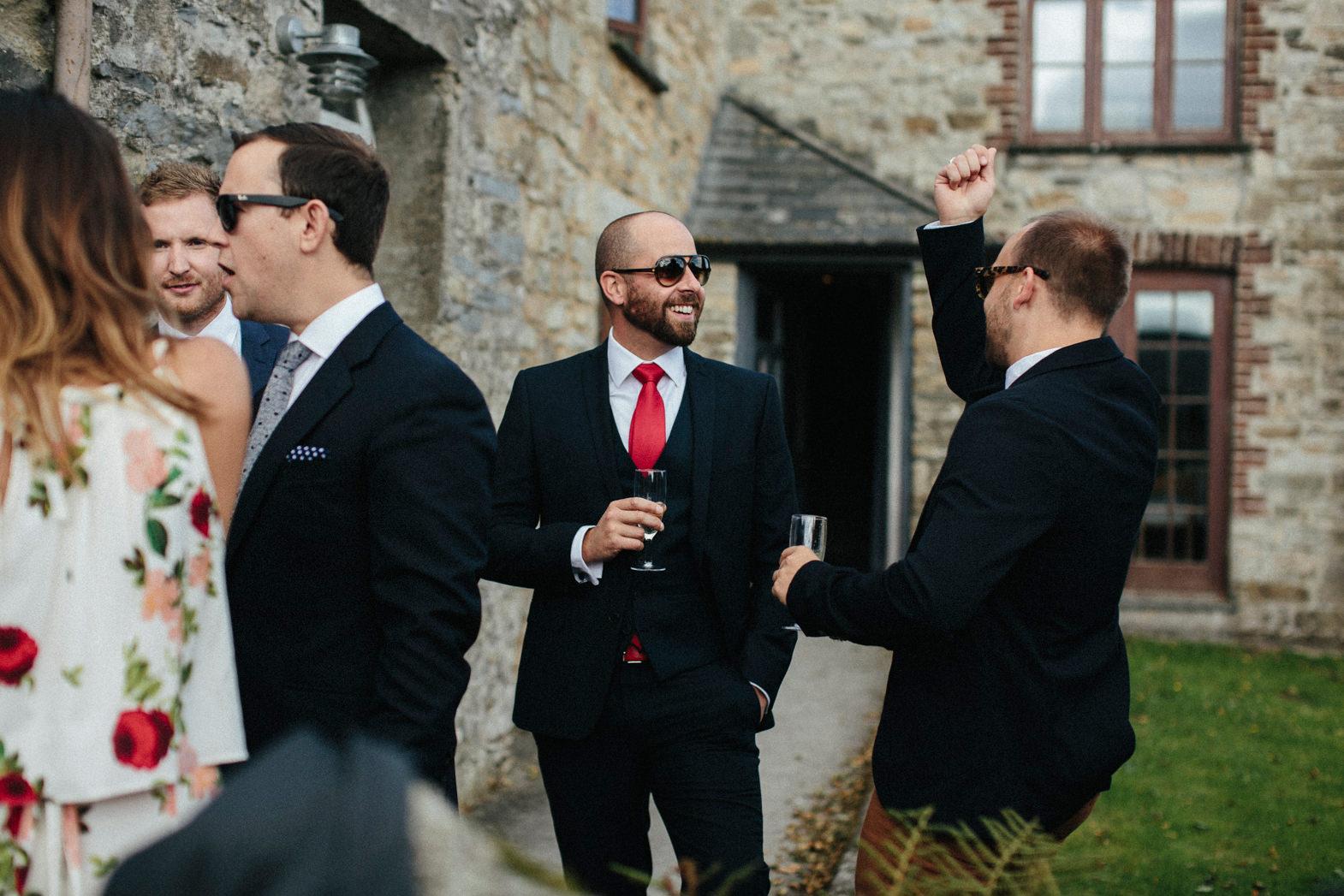 WEDDING AT TREVENNA  (32).jpg