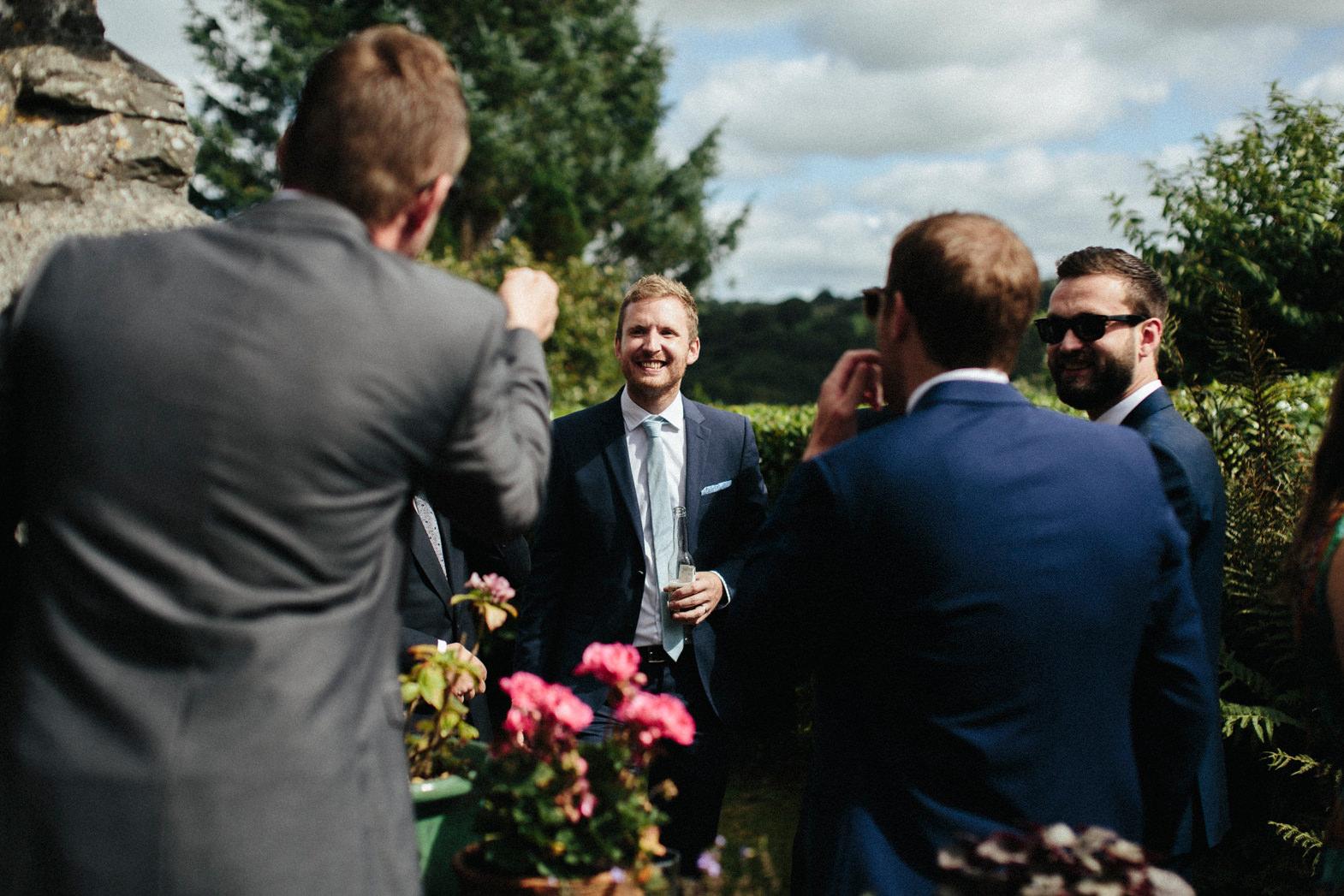 WEDDING AT TREVENNA  (33).jpg