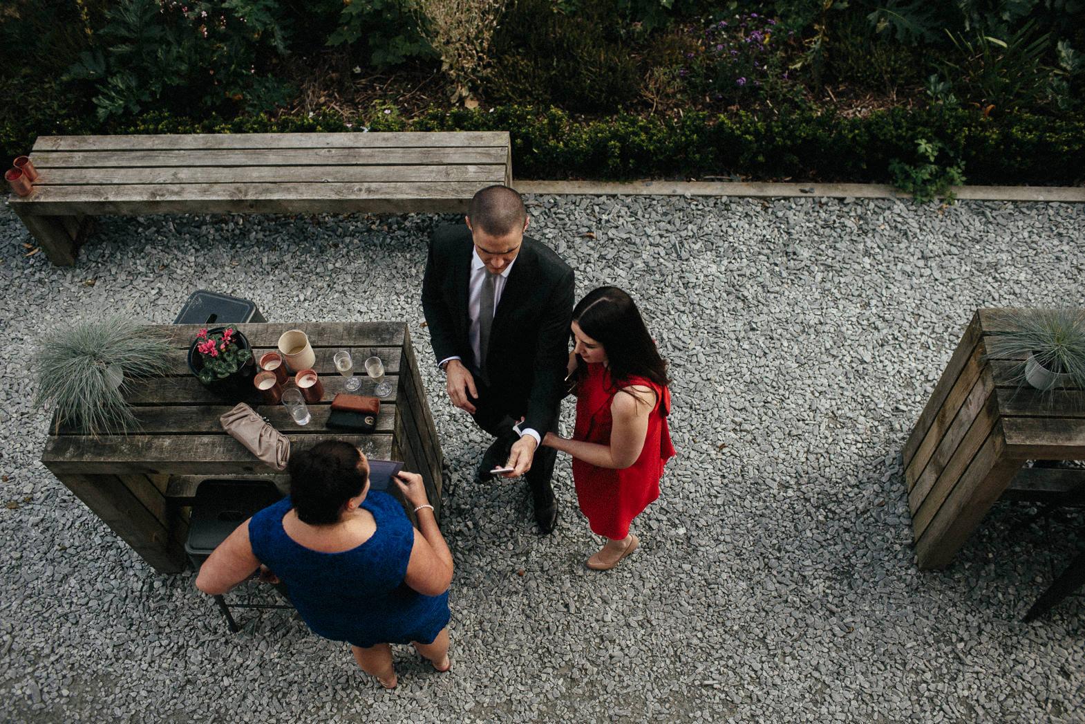 WEDDING AT TREVENNA  (35).jpg
