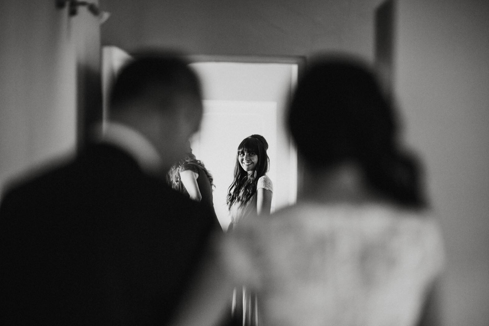 WEDDING AT TREVENNA  (36).jpg