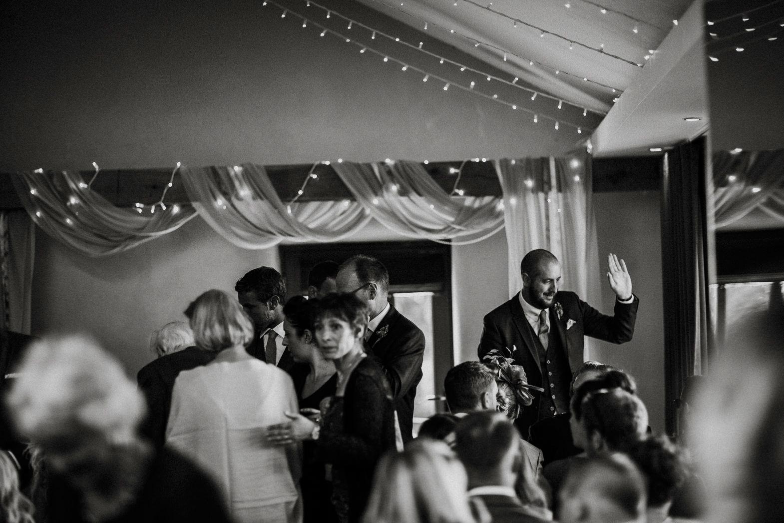 WEDDING AT TREVENNA  (37).jpg