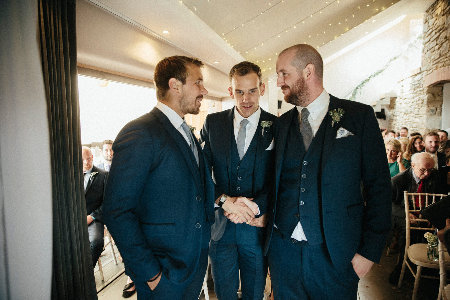 WEDDING AT TREVENNA  (38).jpg