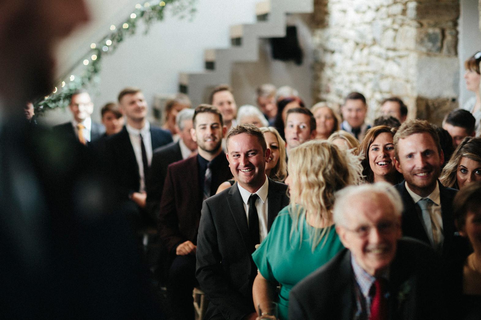 WEDDING AT TREVENNA  (39).jpg