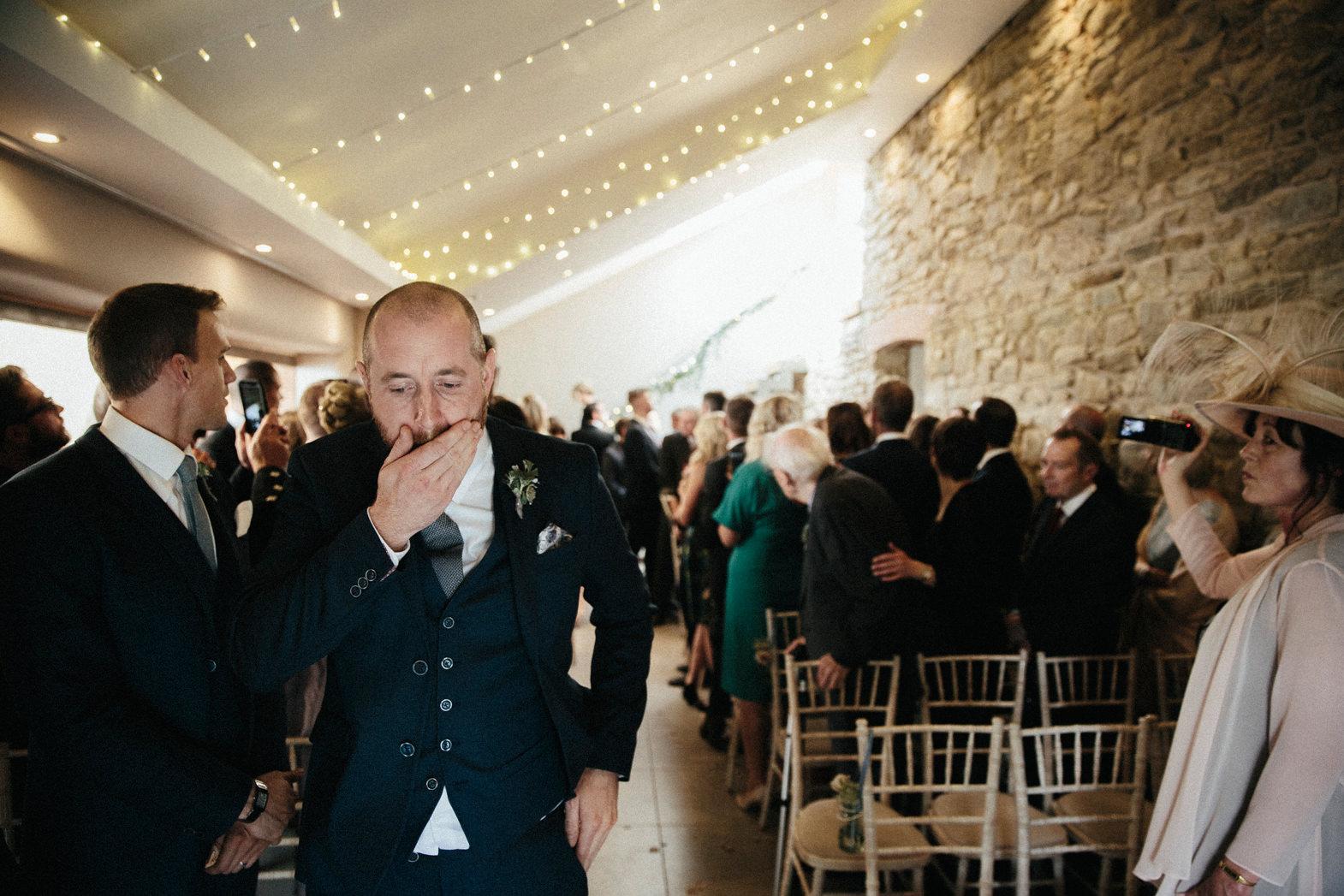 WEDDING AT TREVENNA  (41).jpg