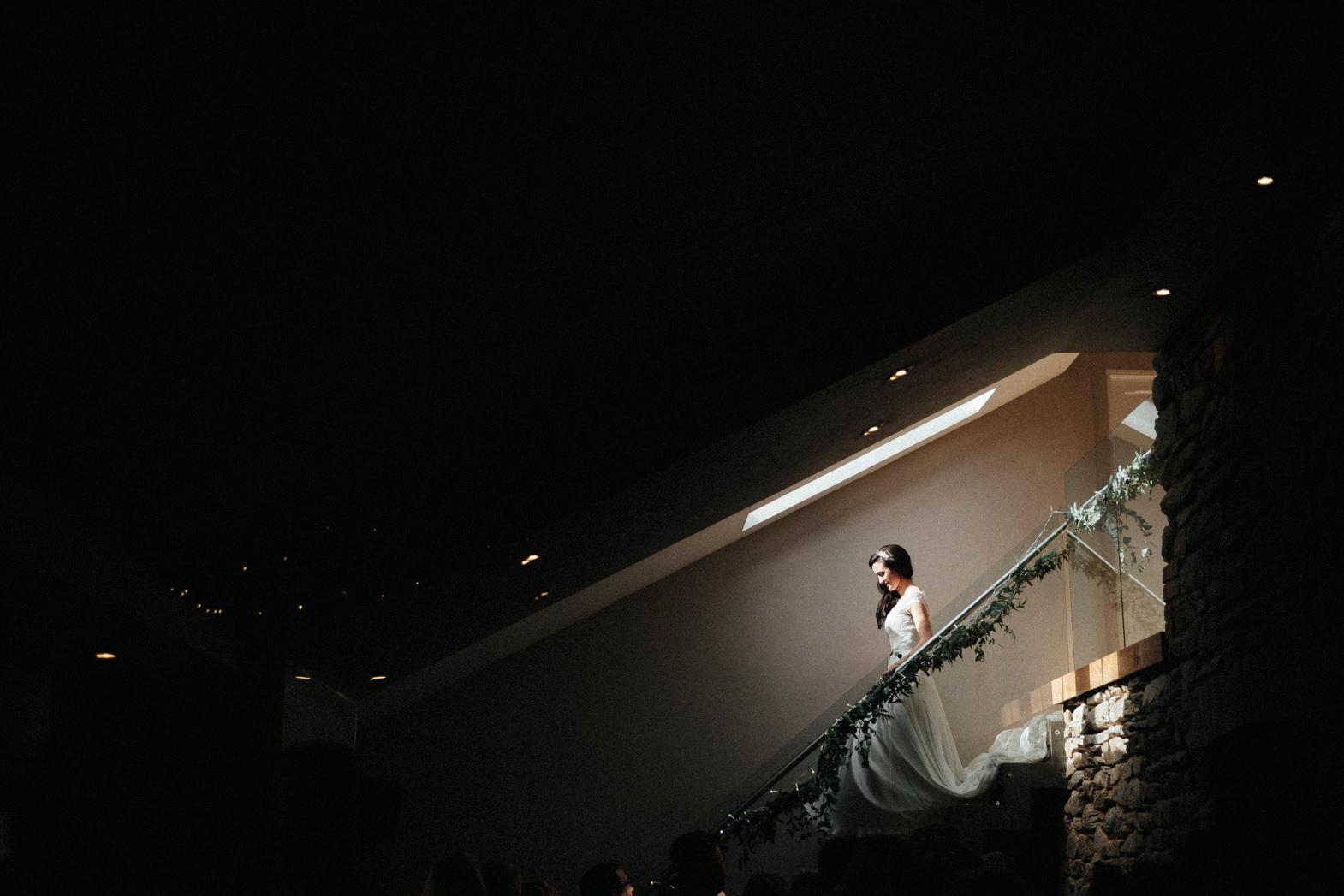 WEDDING AT TREVENNA  (42).jpg