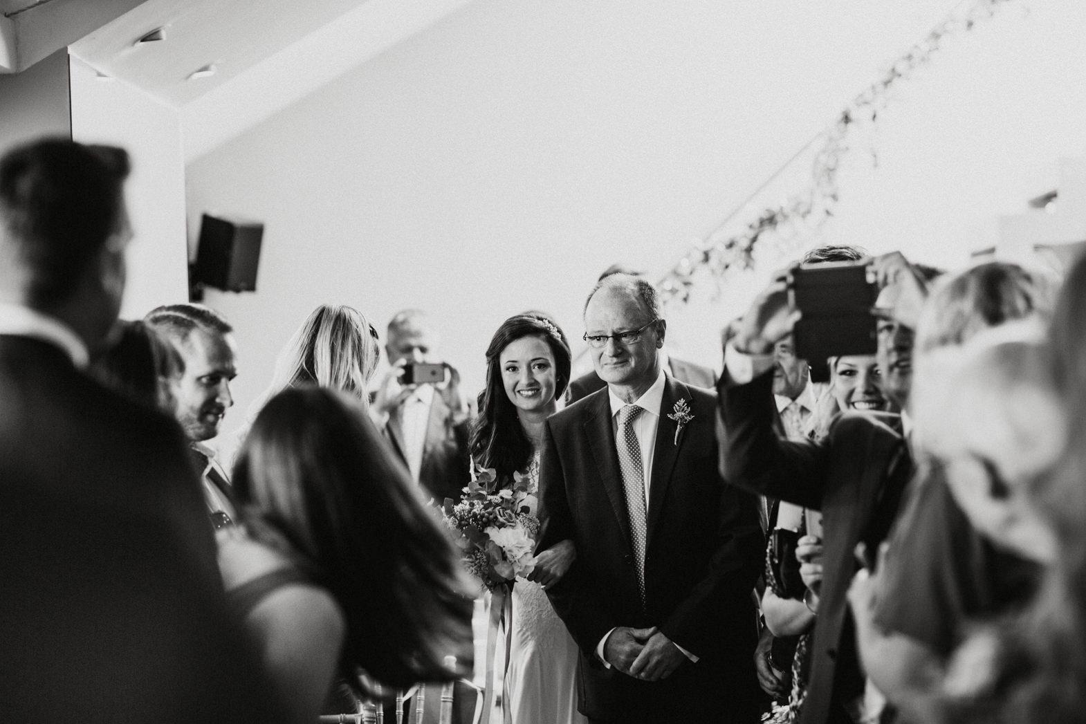 WEDDING AT TREVENNA  (43).jpg