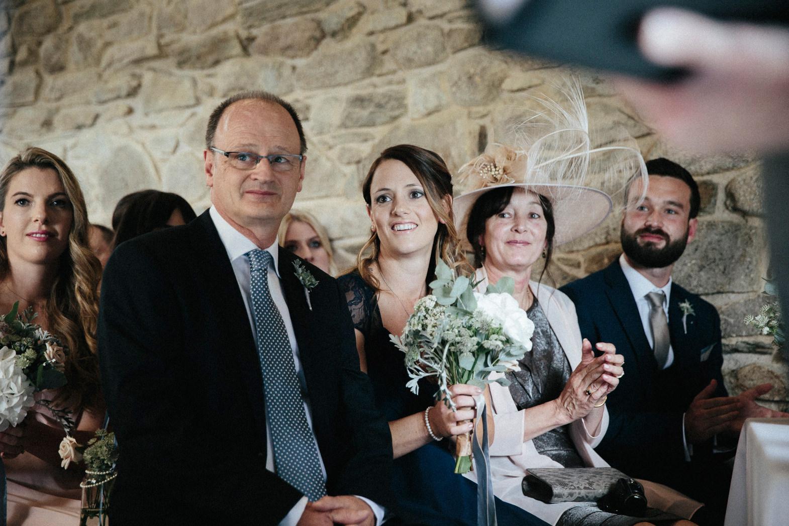 WEDDING AT TREVENNA  (45).jpg