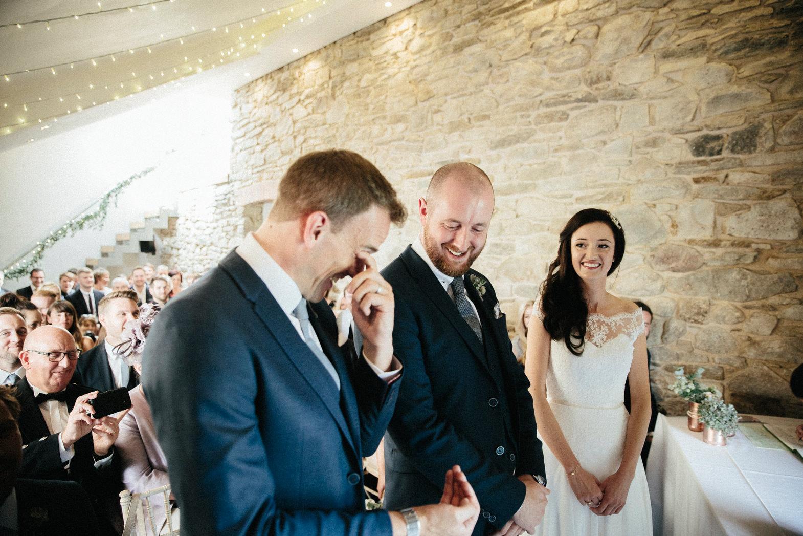 WEDDING AT TREVENNA  (47).jpg