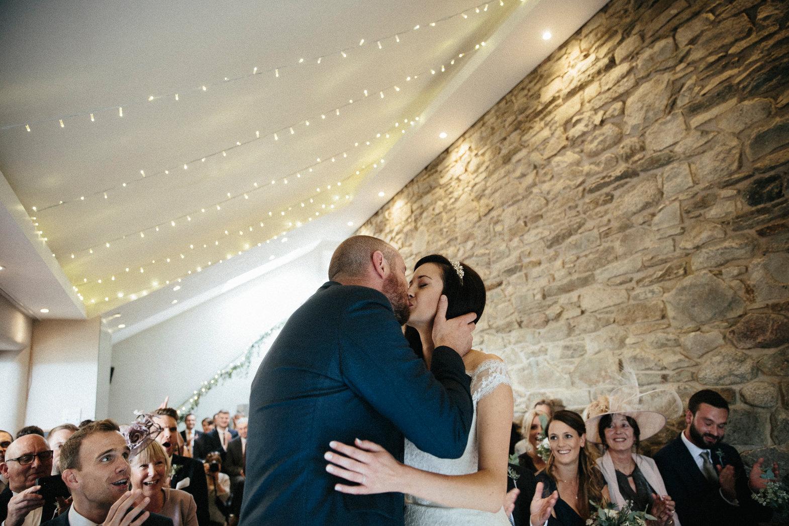 WEDDING AT TREVENNA  (48).jpg
