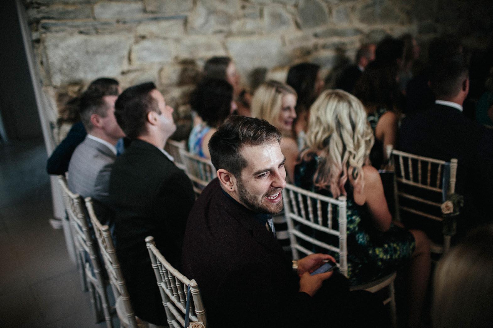 WEDDING AT TREVENNA  (49).jpg
