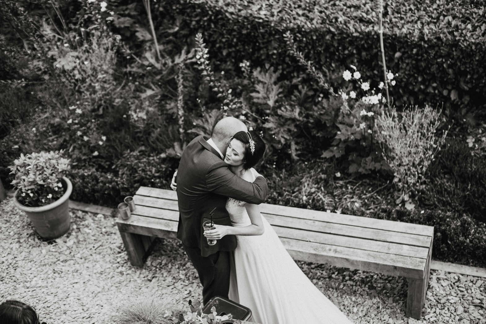 WEDDING AT TREVENNA  (51).jpg