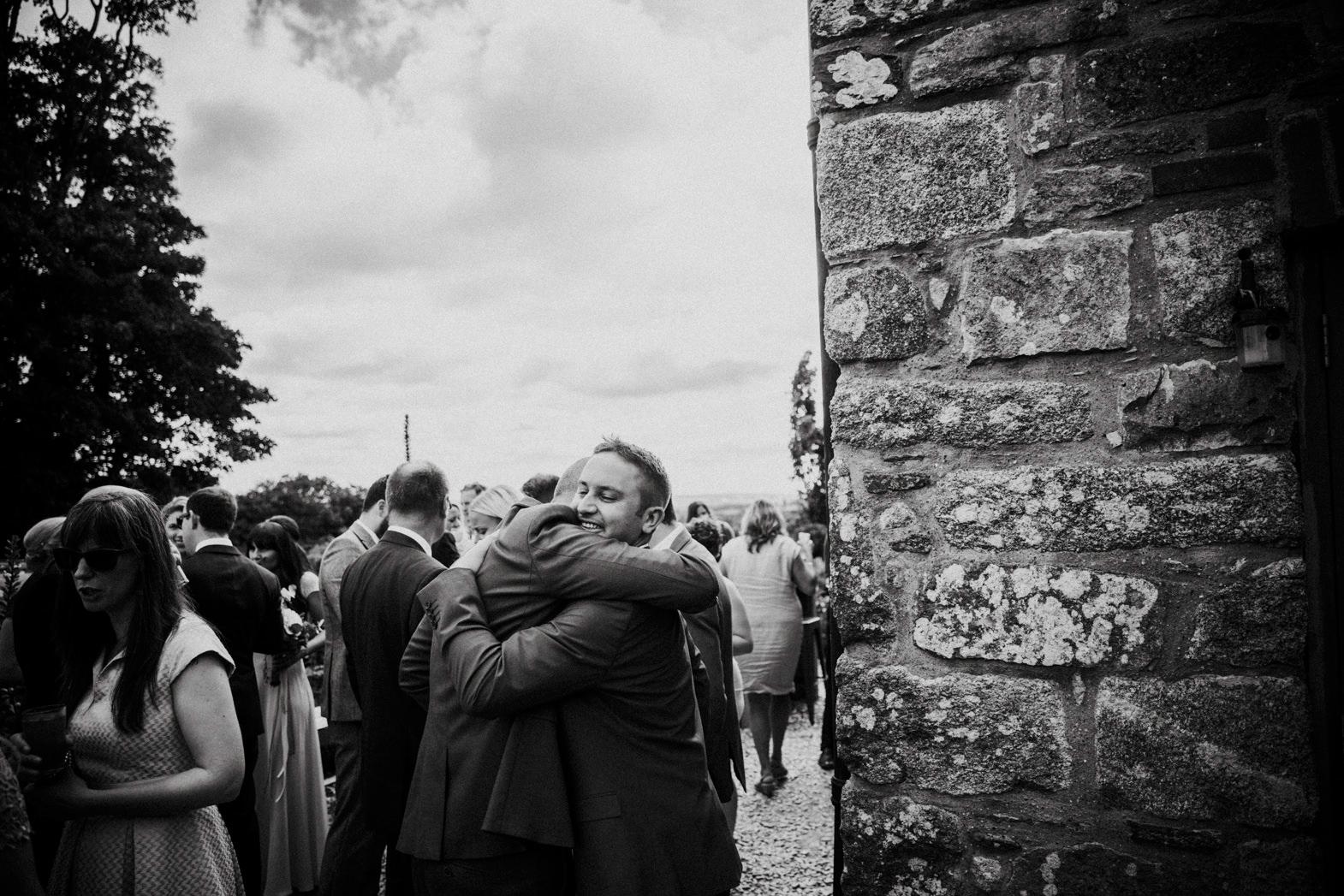 WEDDING AT TREVENNA  (52).jpg