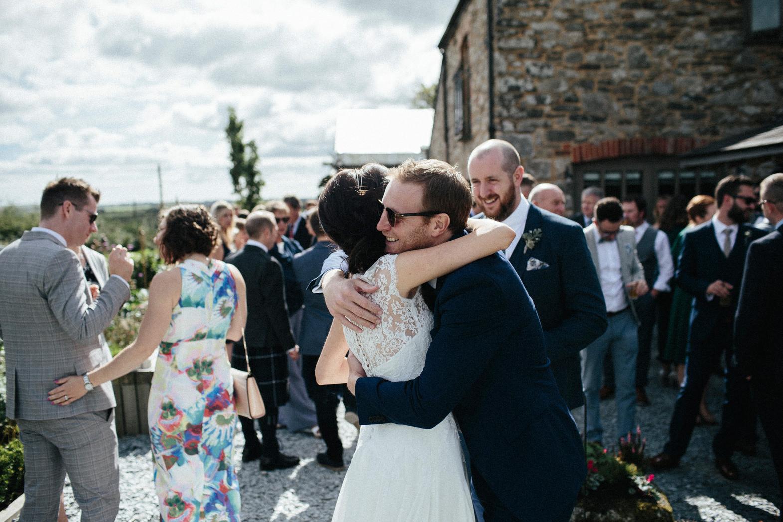 WEDDING AT TREVENNA  (54).jpg