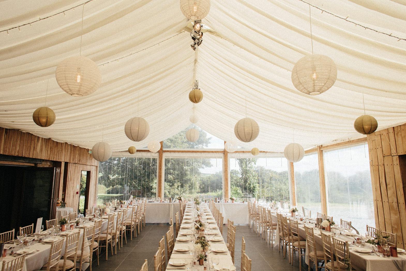 WEDDING AT TREVENNA  (61).jpg