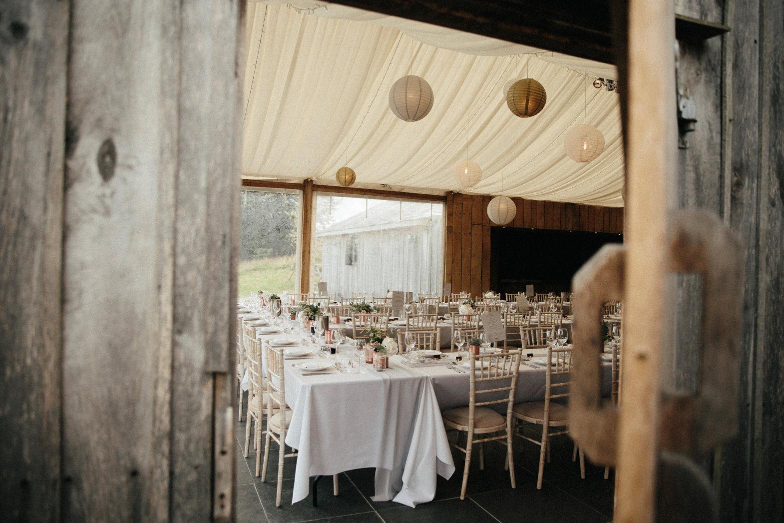 WEDDING AT TREVENNA  (66).jpg