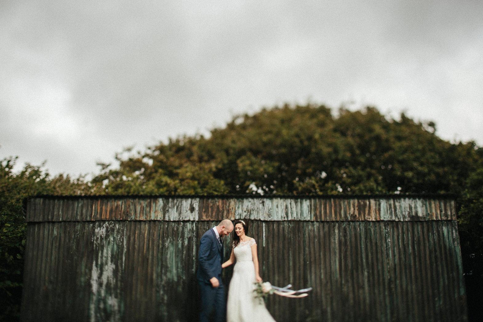 WEDDING AT TREVENNA  (72).jpg