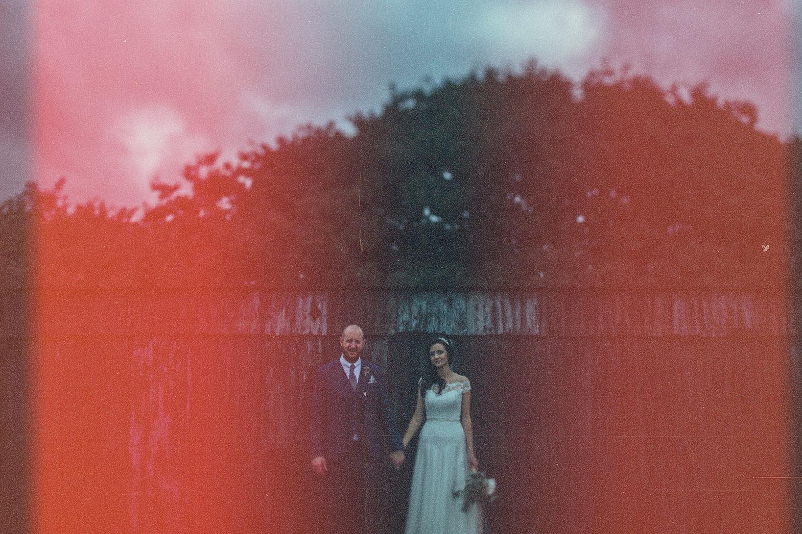 WEDDING AT TREVENNA  (73).jpg