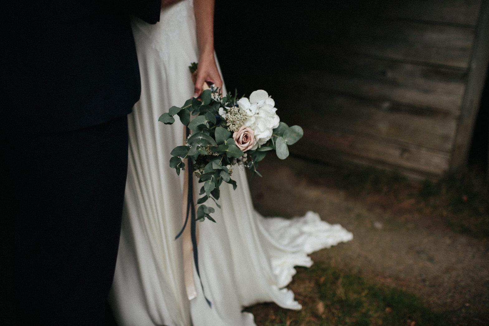 WEDDING AT TREVENNA  (74).jpg