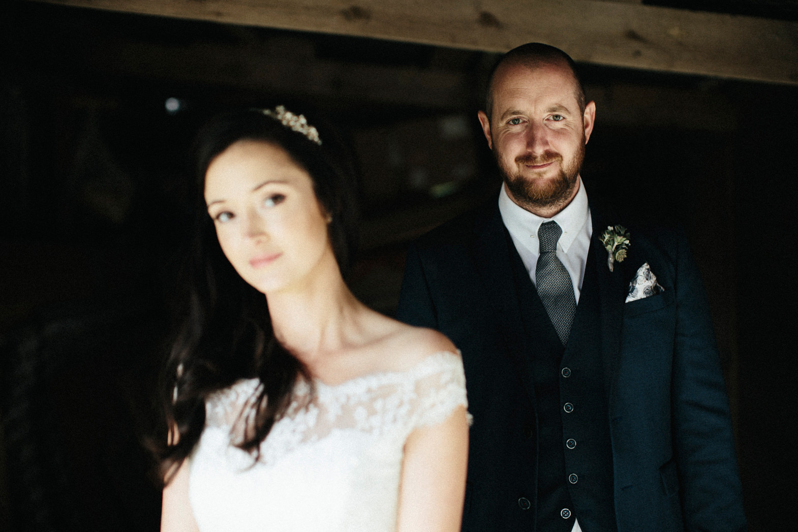 WEDDING AT TREVENNA  (75).jpg