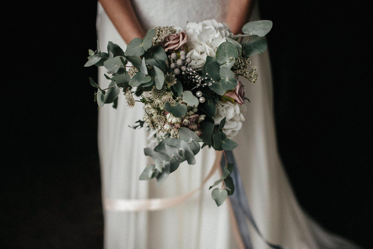 WEDDING AT TREVENNA  (76).jpg