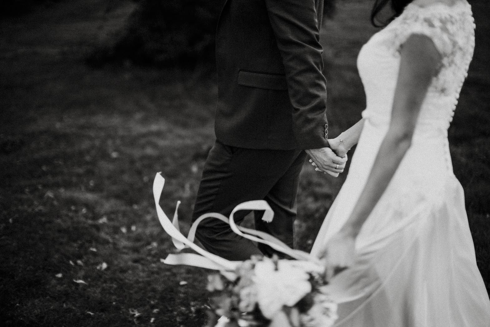 WEDDING AT TREVENNA  (78).jpg