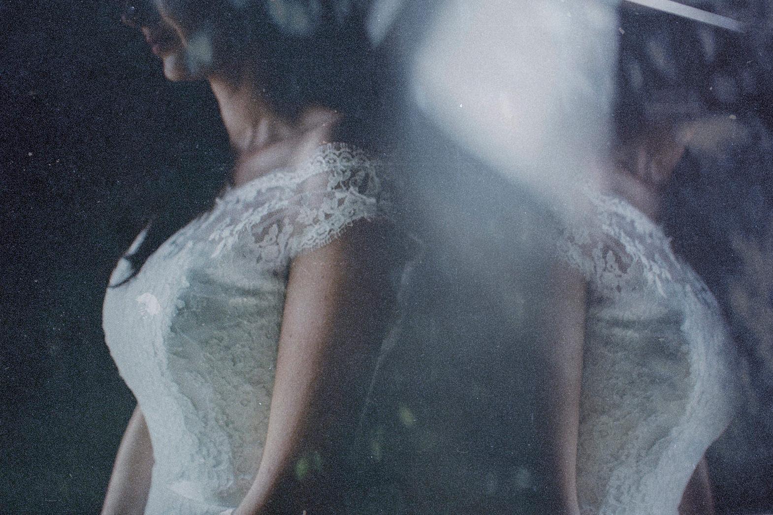 WEDDING AT TREVENNA  (77).jpg