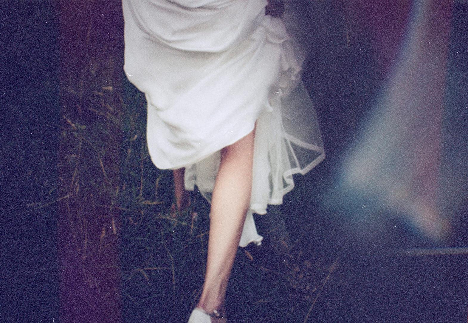 WEDDING AT TREVENNA  (79).jpg