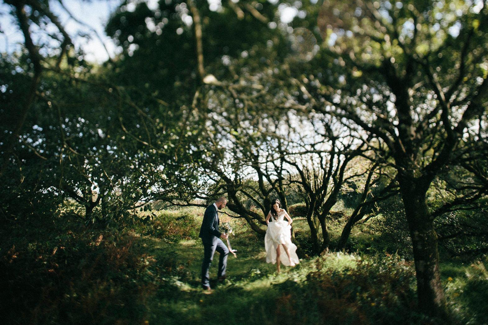 WEDDING AT TREVENNA  (80).jpg