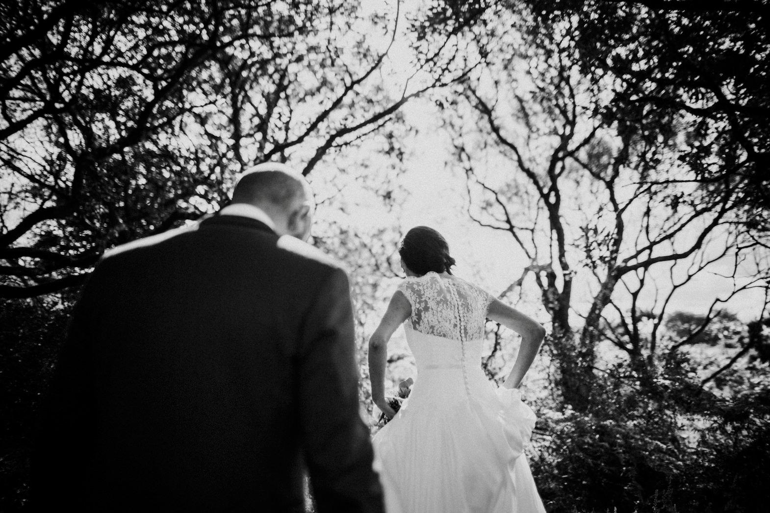 WEDDING AT TREVENNA  (81).jpg