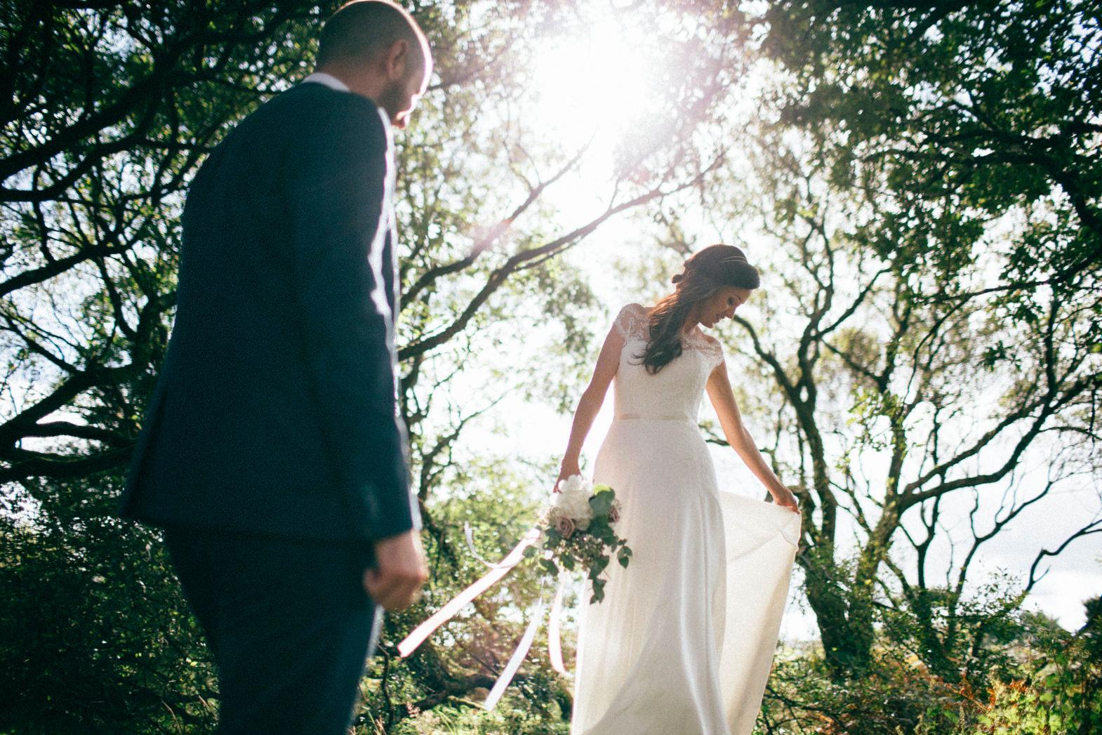 WEDDING AT TREVENNA  (82).jpg