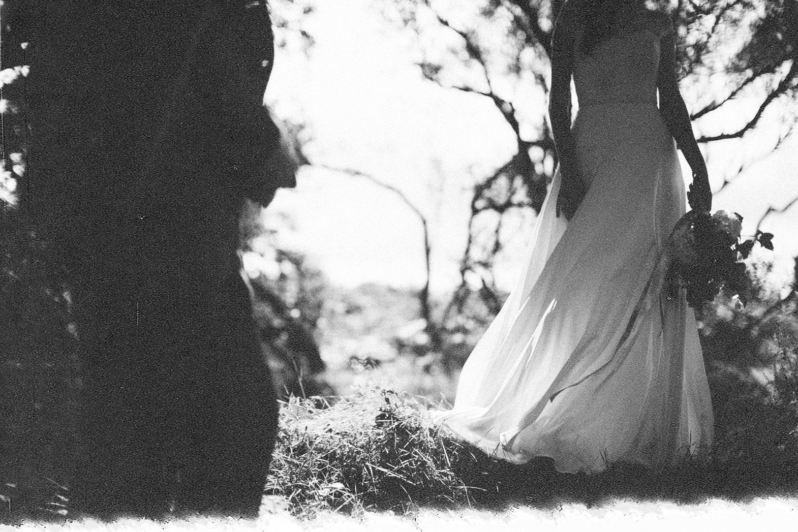 WEDDING AT TREVENNA  (85).jpg