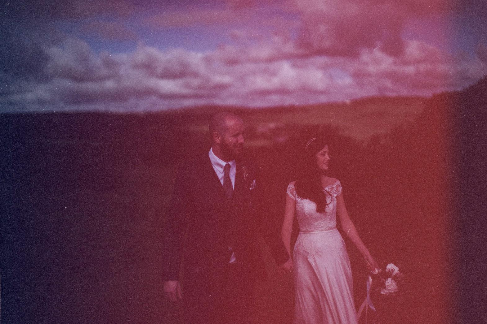 WEDDING AT TREVENNA  (86).jpg
