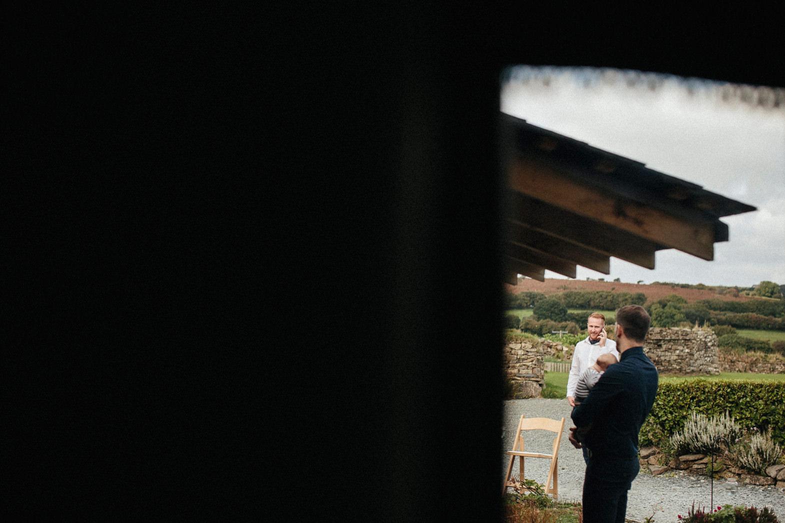 WEDDING AT TREVENNA  (94).jpg