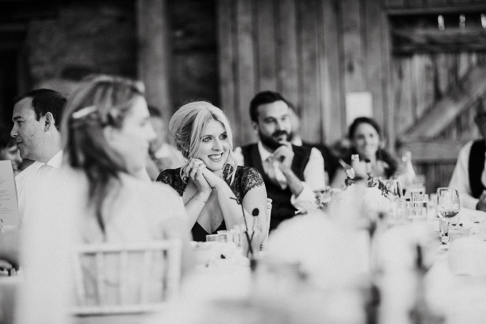 WEDDING AT TREVENNA  (101).jpg